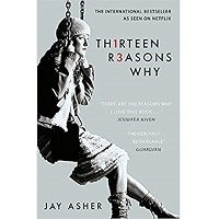 Thirteen Reasons Why by Jay Asher PDF