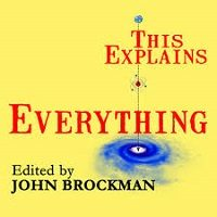 This Explains Everything by John Brockman PDF Download]