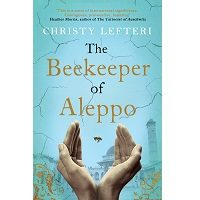 A Beekeeper of Aleppo by Christy Lefteri PDF