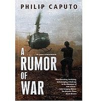 A Rumor of War by Philip Caputo PDF