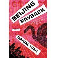 Beijing Payback by Daniel Nieh PDF