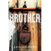 Brother by Ania Ahlborn PDF