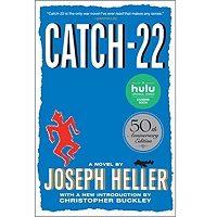Catch-22 by Joseph Heller PDF