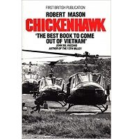 Chickenhawk by Robert Mason PDF