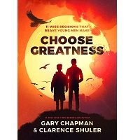 The greatness guide pdf free download