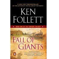 Fall of Giants by Ken Follett PDF