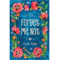 Forget Me Not by Ellie Terry PDF