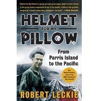 Helmet for My Pillow by Robert Leckie PDF
