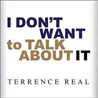 I Don't Want to Talk About It by Terrence Real PDF Download