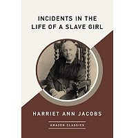 Incidents in the Life of a Slave Girl by Harriet PDF