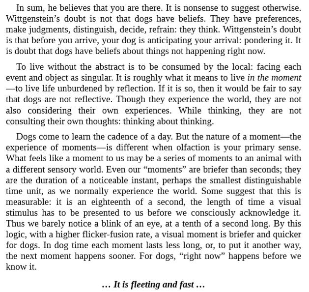 Inside of a Dog by Alexandra Horowitz PDF