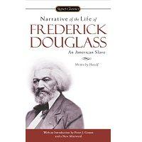 Narrative of the Life of Frederick Douglass by Frederick Douglass PDF
