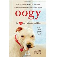Oogy by Larry Levin PDF