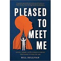 Pleased to Meet Me by Bill Sullivan PDF