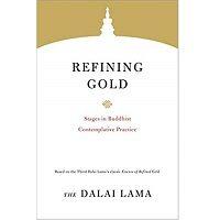 Refining Gold by The Dalai Lama PDF