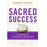 Sacred Success by Barbara Stanny PDF