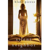 Silent Neighbour by Blake Pierce PDF Download