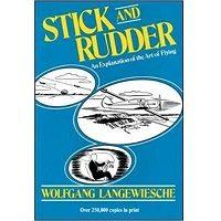Stick and Rudder by Wolfgang Langewiesche PDF
