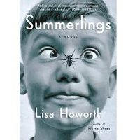 Summerlings by Lisa Howorth PDF