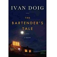 The Bartender's Tale by Ivan Doig PDF