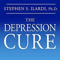 The Depression Cure by Stephen S. Ilardi PDF Download