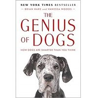 The Genius of Dogs by Brian Hare PDF
