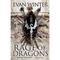 The Rage of Dragons by Evan Winter PDF Download