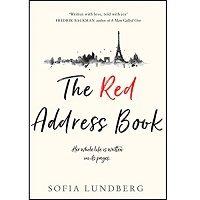 The Red Address Book by Sofia Lundberg PDF