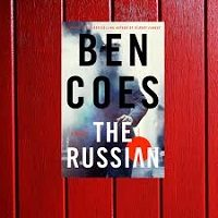 The Russian by Bec Coes PDF Download