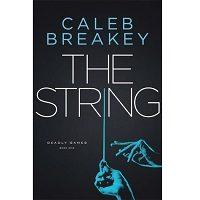 The String by Caleb Breakey PDF