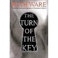 The Turn of the Key by Ruth Ware PDF Download