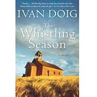 The Whistling Season by Ivan Doig PDF
