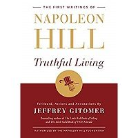 Truthful Living by Napoleon Hill PDF Download