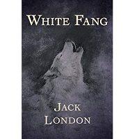 White Fang by Jack London PDF