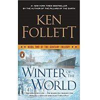 Winter of the World by Ken Follett PDF