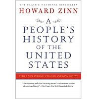 A People's History of the United States by Howard Zinn PDF