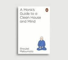 A_Monk_s_Guide_to_a_Clean_House_and_Mind_by_Shouke