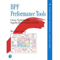BPF Performance Tools by Brendan Gregg PDF