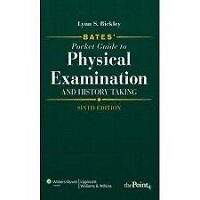 Bates_Guide_to_Physical_Examination_and_History_Ta