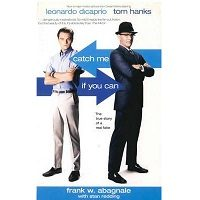 Catch Me If You Can by Frank W. Abagnale PDF