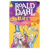 Charlie_and_the_Chocolate_Factory_by_Roald_Dahl_PD