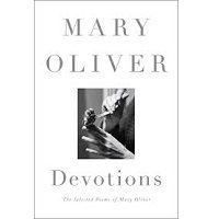 Devotions by Mary Oliver PDF