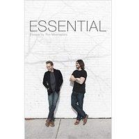 Essential: Essays by The Minimalists by Ryan Nicodemus PDF
