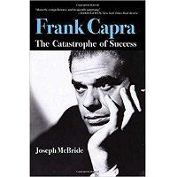 Frank Capra by Joseph McBride PDF