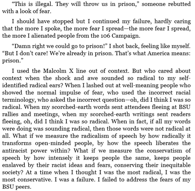 How to Be an Antiracist by Ibram X. Kendi ePub