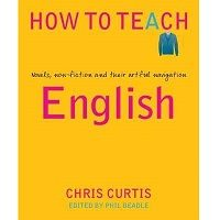 How to Teach by Chris Curtis PDF