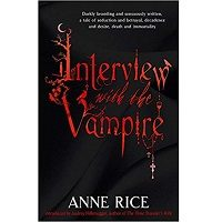 Interview with the Vampire by Anne Rice PDF
