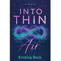 Into Thin Air by Kristina Beck PDF