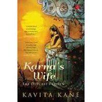 Karna_s_Wife_by_Kavita_Kane_Download
