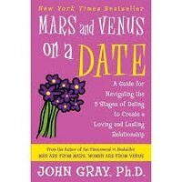 Mars_and_Venus_on_a_Date_by_John_Gray_Download